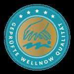 wellnow